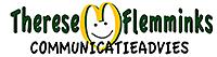 TMF logo klein