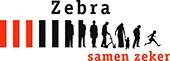 Zebra logo
